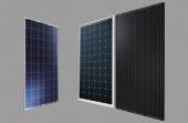 Kit Fotovoltaic - 10004 Kit Fotovoltaic