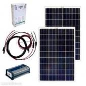 Cablaj fotovoltaic