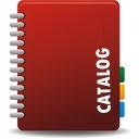 Catalog Rometale